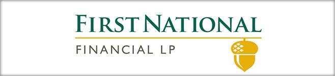 LP-Firstnational
