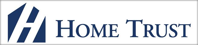 LP-Hometrust