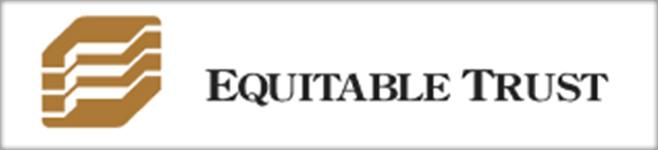 LP-equitabletrust