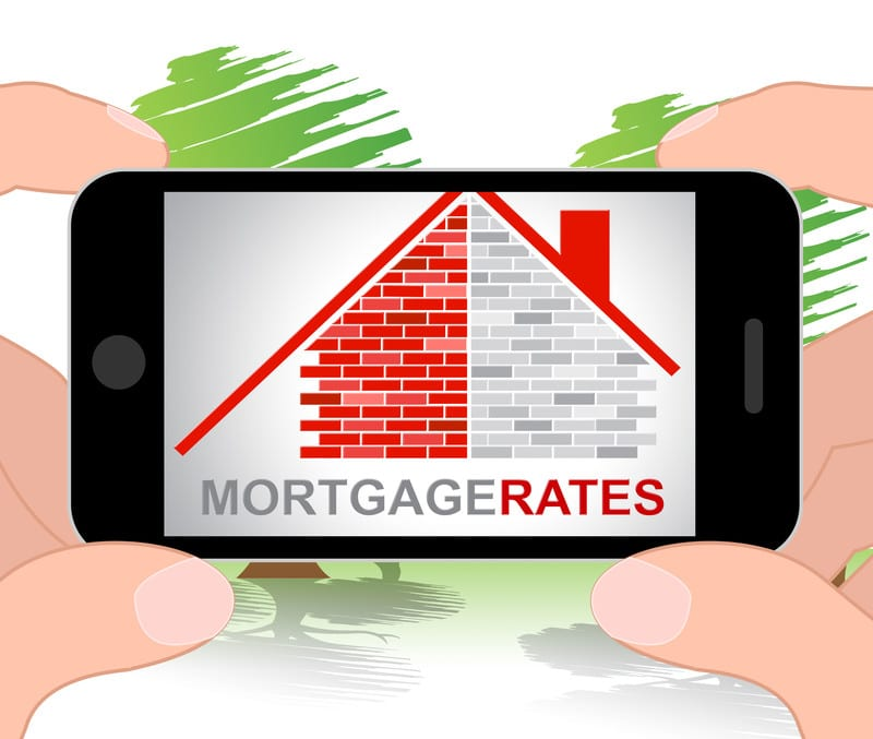 Do You Want A Better Mortgage Rate - A Mortgage Analysis Could Help You
