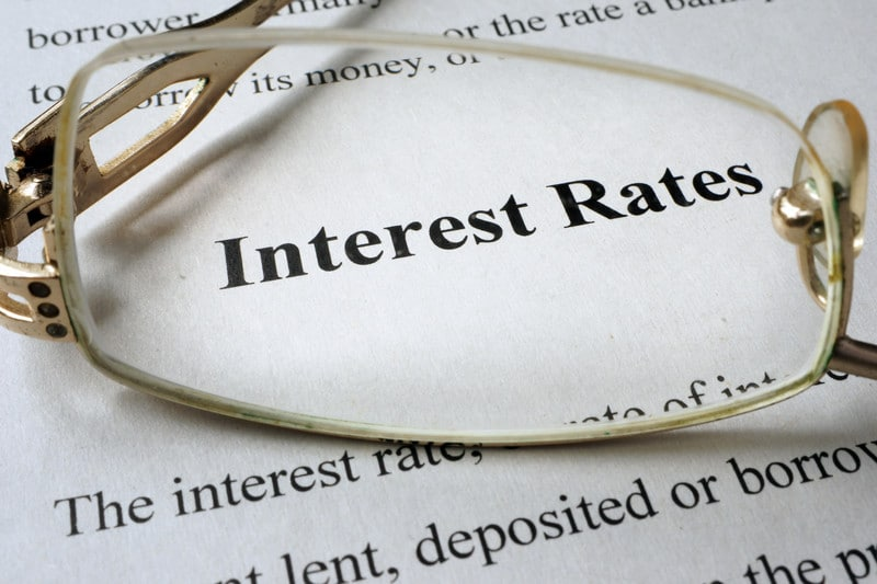 Buying a home? Rates will stay low until 2023