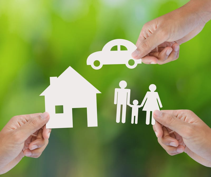Financial Literacy - Managing Your Mortgage