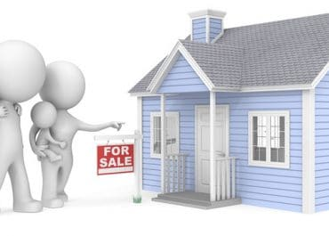 Housing Market - How do you find the right home?