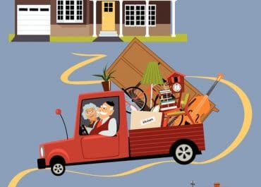 Are you ready to downsize?