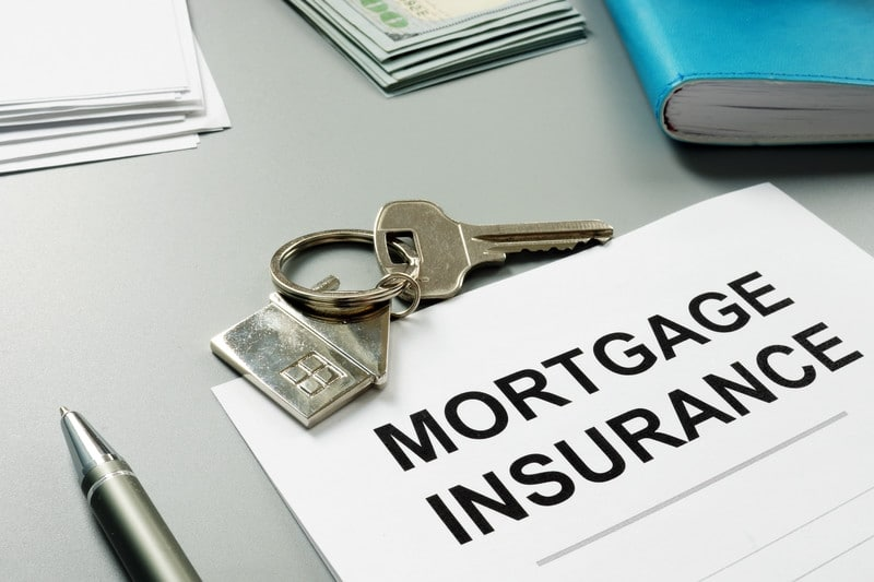 Down Payment – Do I need mortgage insurance?