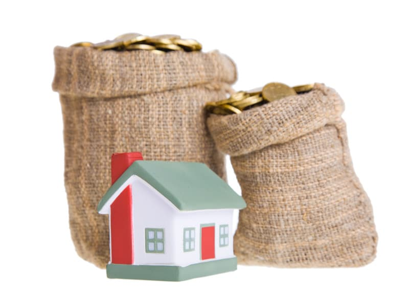 Learn before you leap - Down Payment