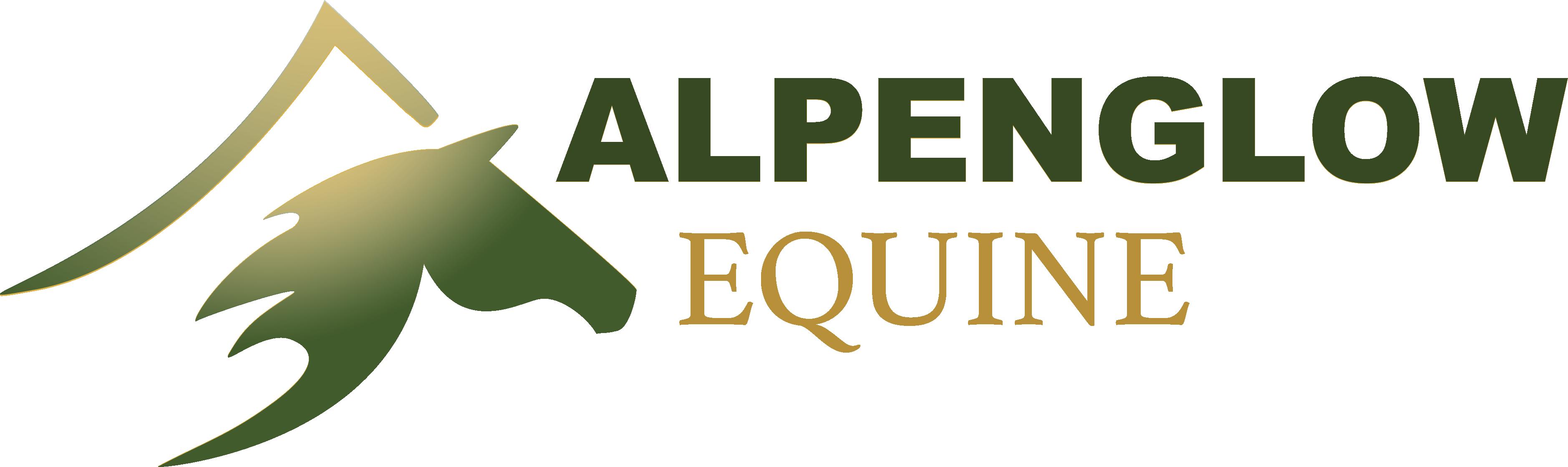 Alpenglow Equine