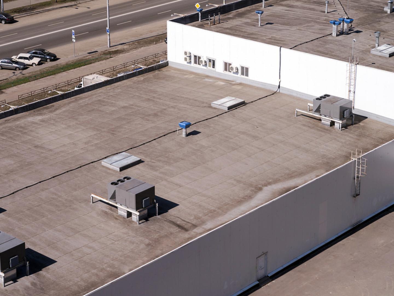 Commercial-Roof-Installation.jpg