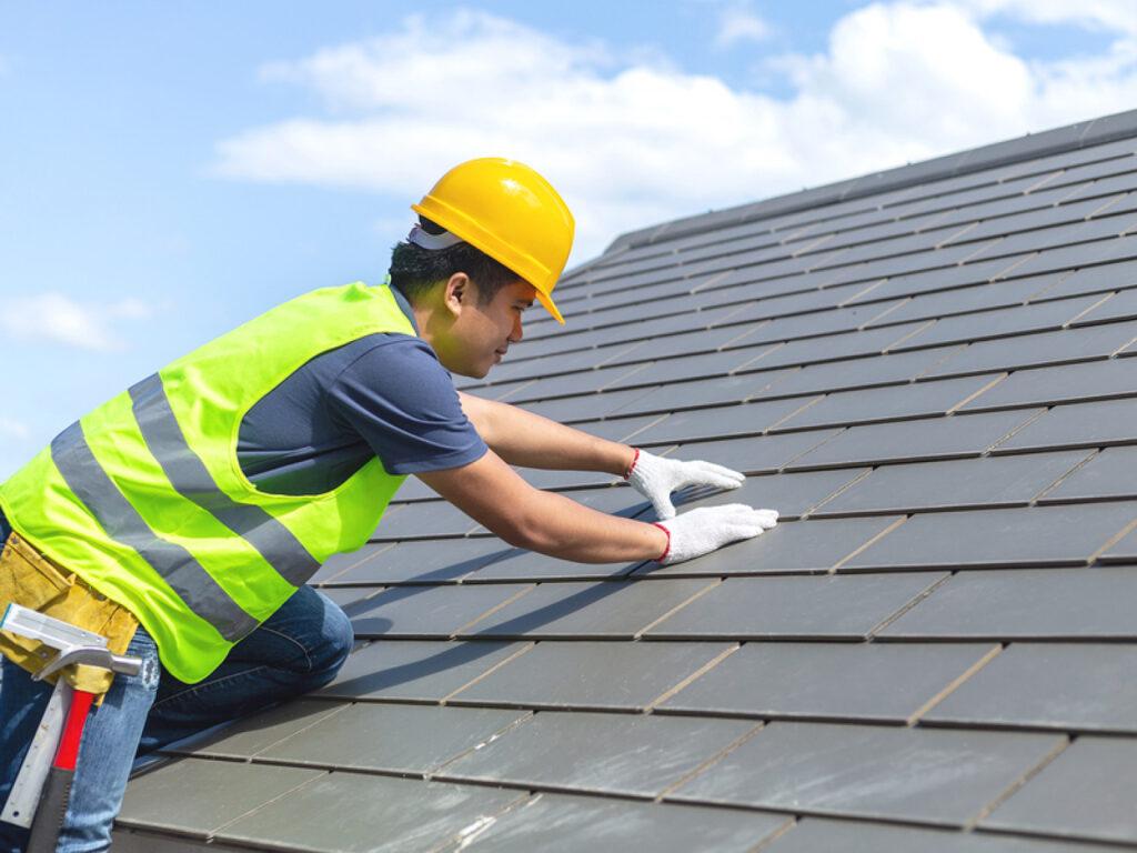 Commercial-Roofing-Repairs.jpg