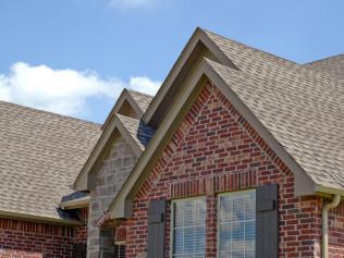 Roof-Installation.jpg