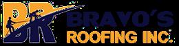 Bravo's Roofing, Inc