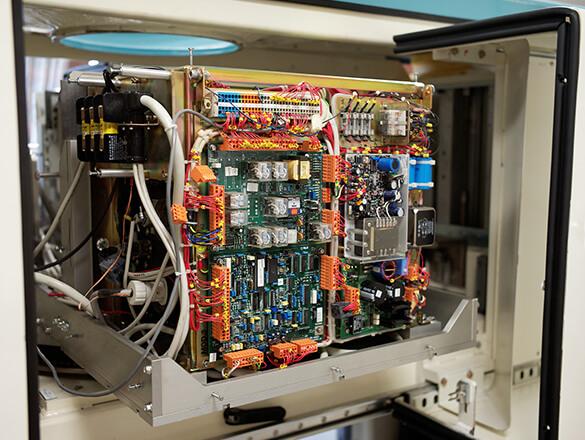 CBCT3 Engine