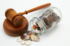 Florida Court Filing Fees Waiver