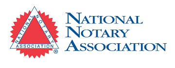 Florida Remote Online Notary Service
