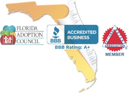 Florida Remote Online Notary