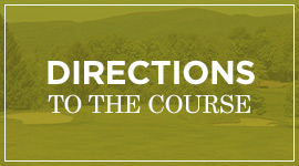 Directions to the Course