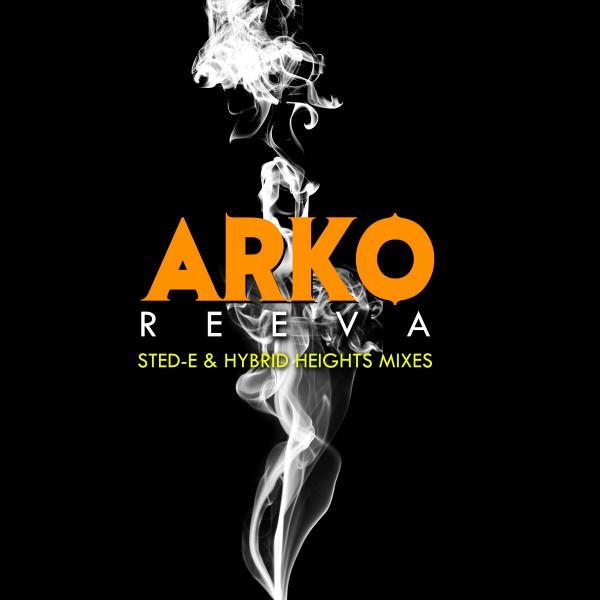 Arko 'Reeva'