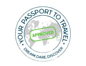 passport_logo2