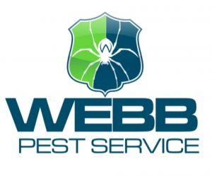 logo_5f2f4c4d937f0_m_300x249