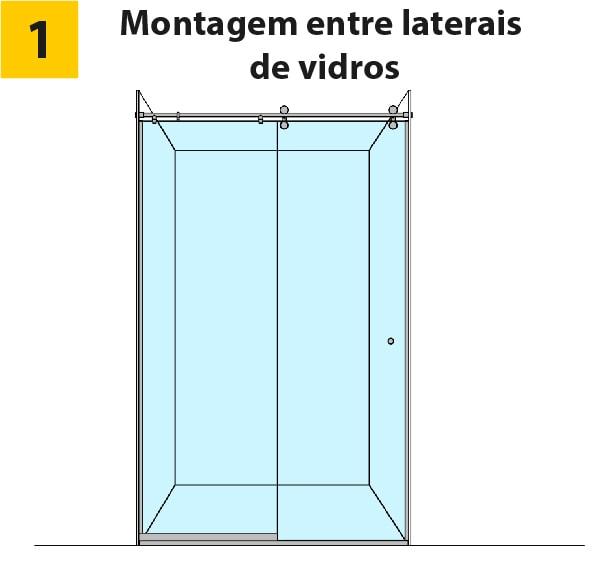 Formas_de_montagem_Box_Elegance_1-min