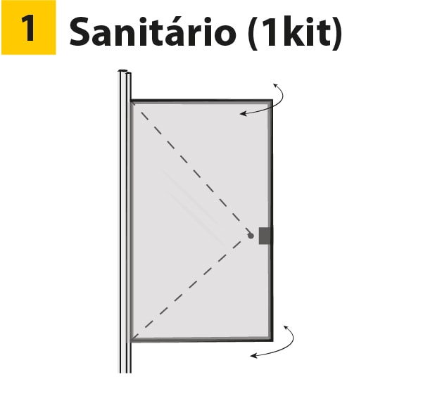 Formas_de_montagem_Box_Certo_1-min