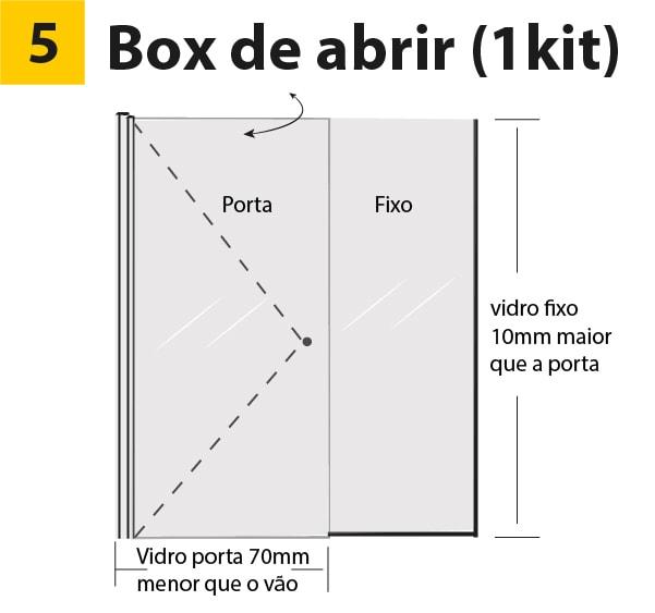 Formas_de_montagem_Box_Certo_5-min