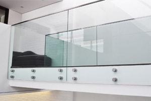 Escada-Corrimao-Prolongador-Maxx-Regulavel-InovarBox-300-200-min