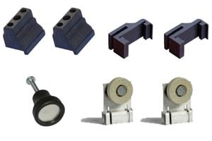 conjunto-de-acessorios-de-box-de-acrilico-min
