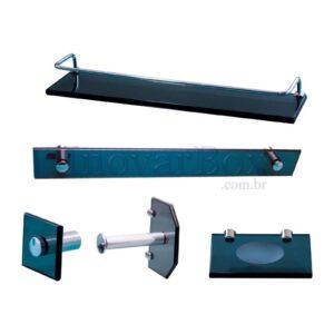 kit-de-acessorios-para-parede-fume-frontal