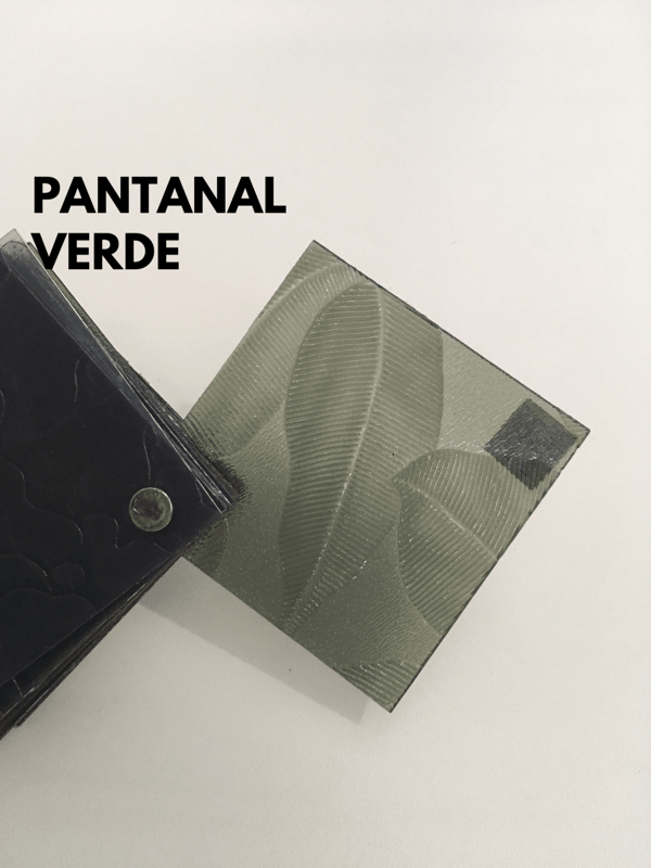 Pantanal Verde
