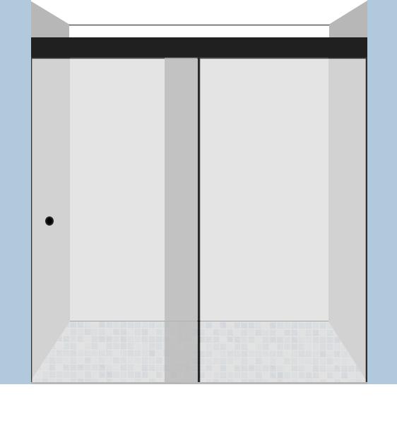 Box-Frontal-F1.
