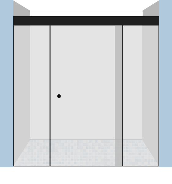 Box-Frontal-F2.