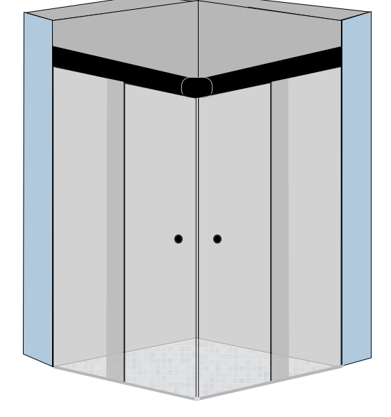 Box-Canto-F4