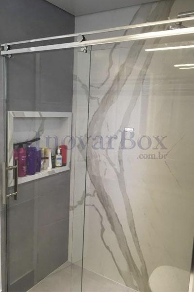 box-de-roldana-aparente-inovarbox-min