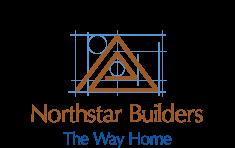 Northstar Builders