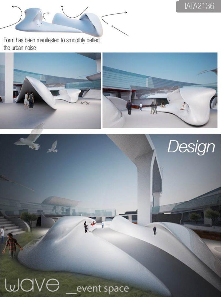 architects in calicut