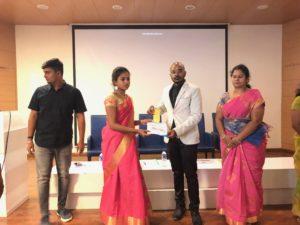 top architects in bengaluru