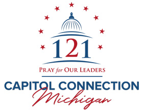 121 Capitol Connection – Michigan