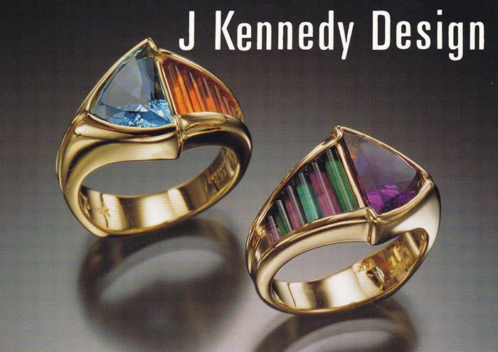 J Kennedy Designs