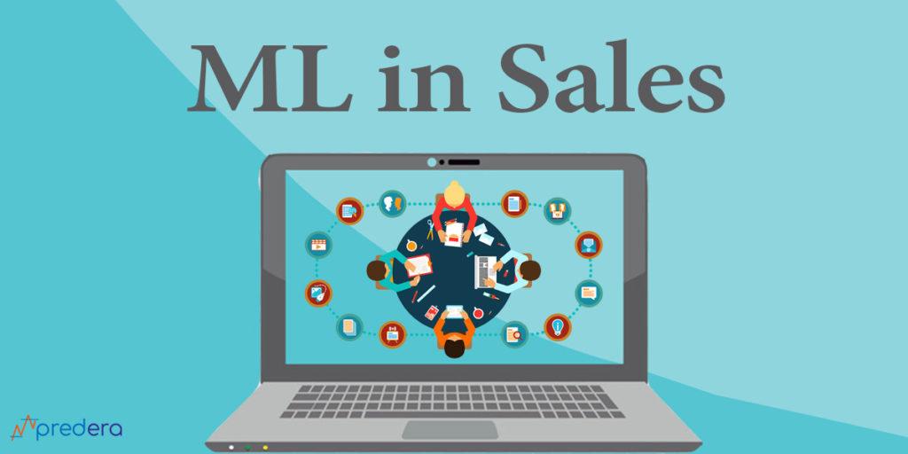 banner MLmarketing info Predera AIQ