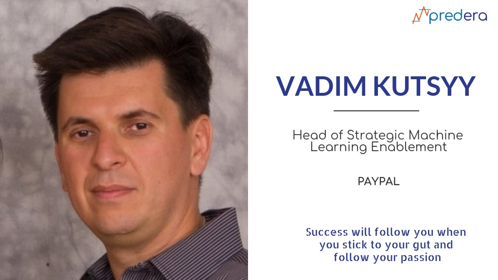 banner interview vadim 2 Predera AIQ