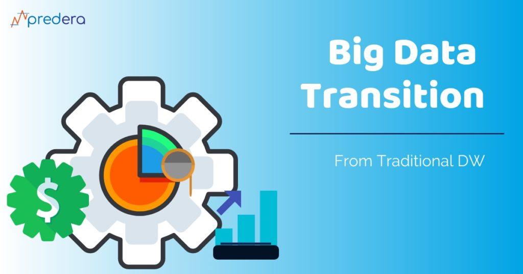 casestudy bigdata transition Predera AIQ
