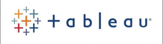 Tableau logo e1498147353208 Predera AIQ