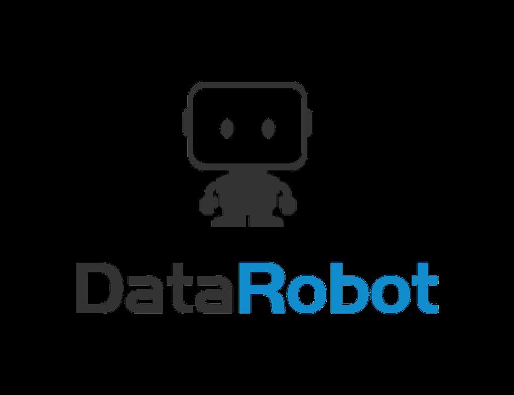 datarobot i2tutorials Predera AIQ