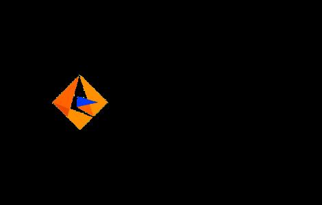 informatica transparent logo Predera AIQ