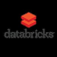 partner databricks Predera AIQ