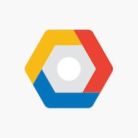 partners google logo Predera AIQ