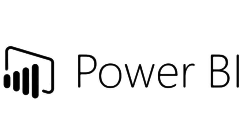 powerBI Predera AIQ