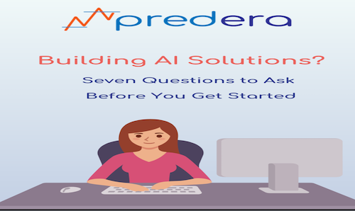 banner wp 7 questions effective ai Predera AIQ