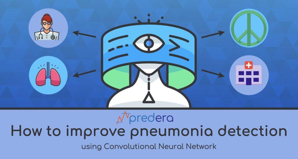 pneumonia header Predera AIQ